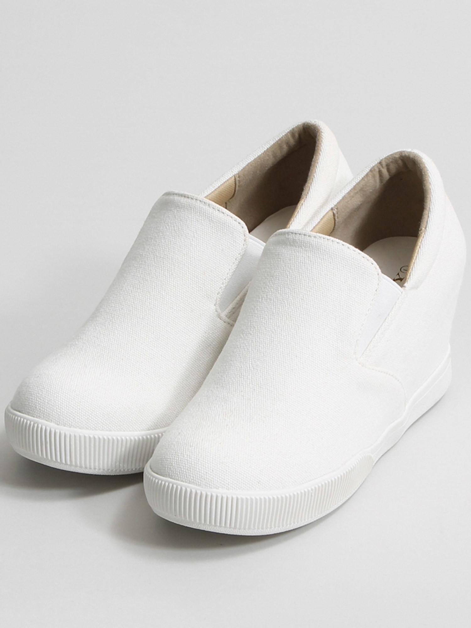 インヒールスリッポン WEGO 型番A0GC00002UF4♪ 靴 レディース WEGO 682427,A0GC00002UF4 PC&タブレット&ipad&スマホで欲しいならココで通販