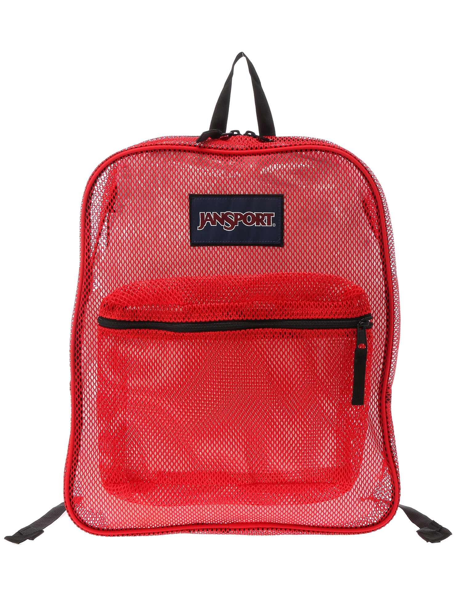 WEGO|JANSPORTMESHPACK