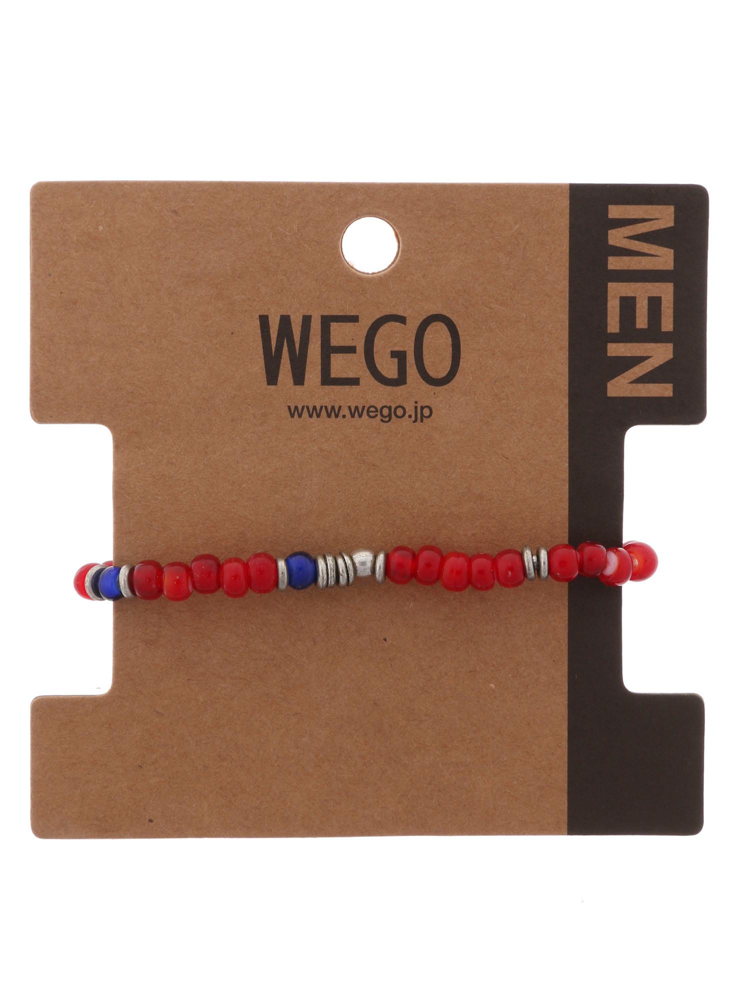 WEGO/ホワイトハーツブレス