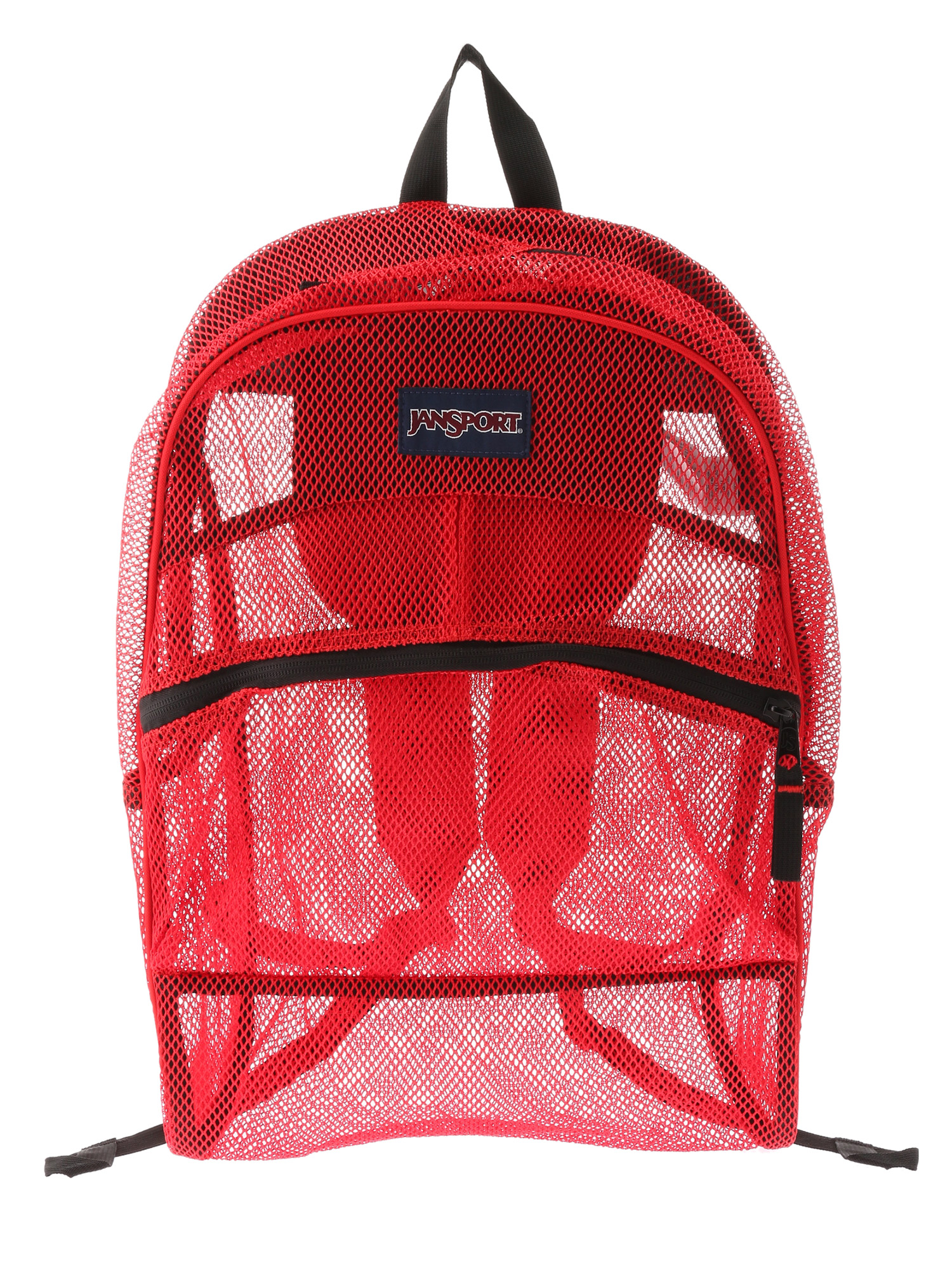 WEGO/JANSPORTMESHPACK