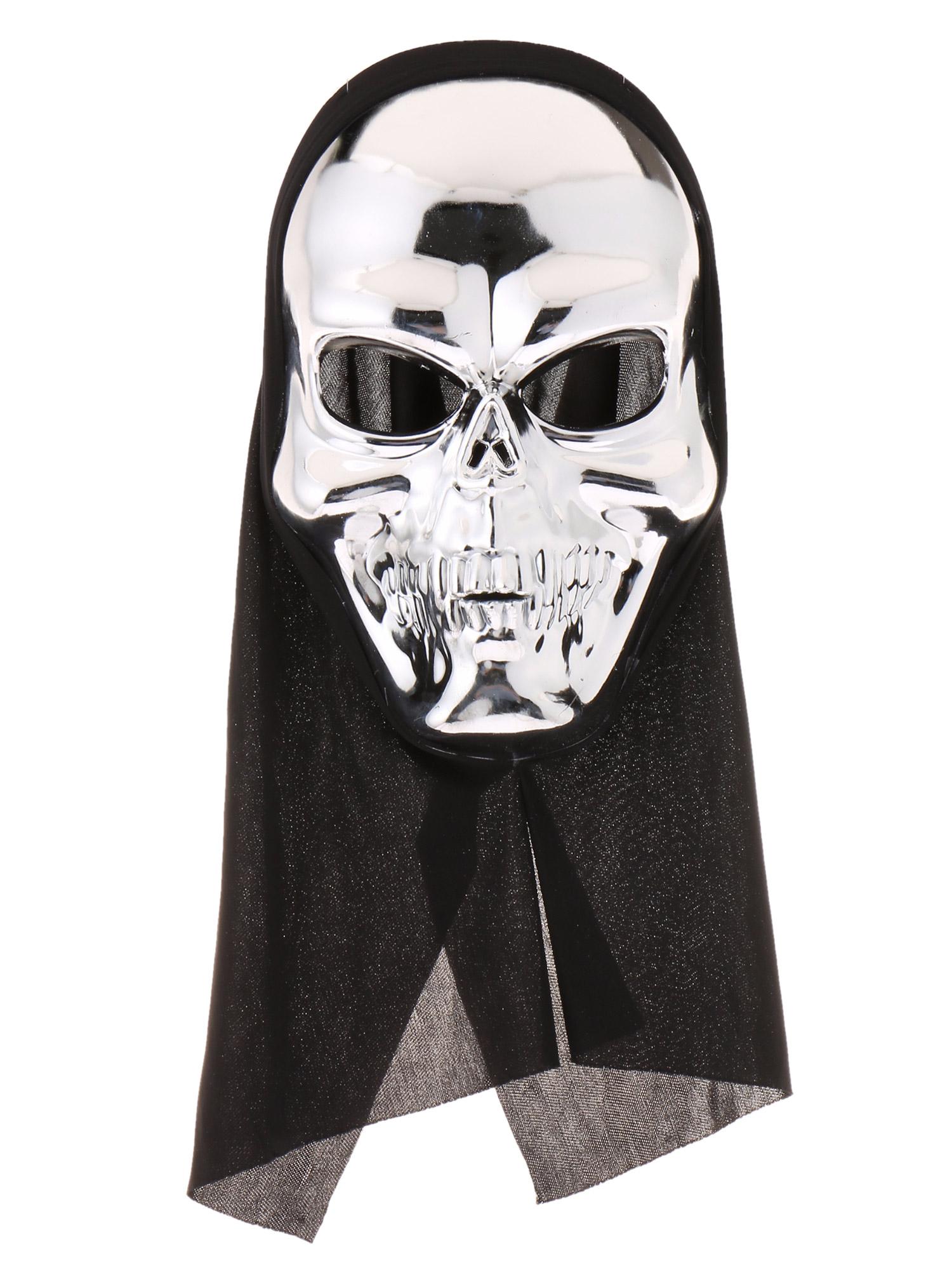 WEGO/メタルマスク