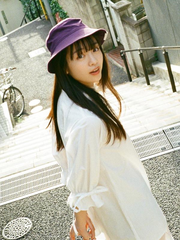 横田真悠の画像 p1_34