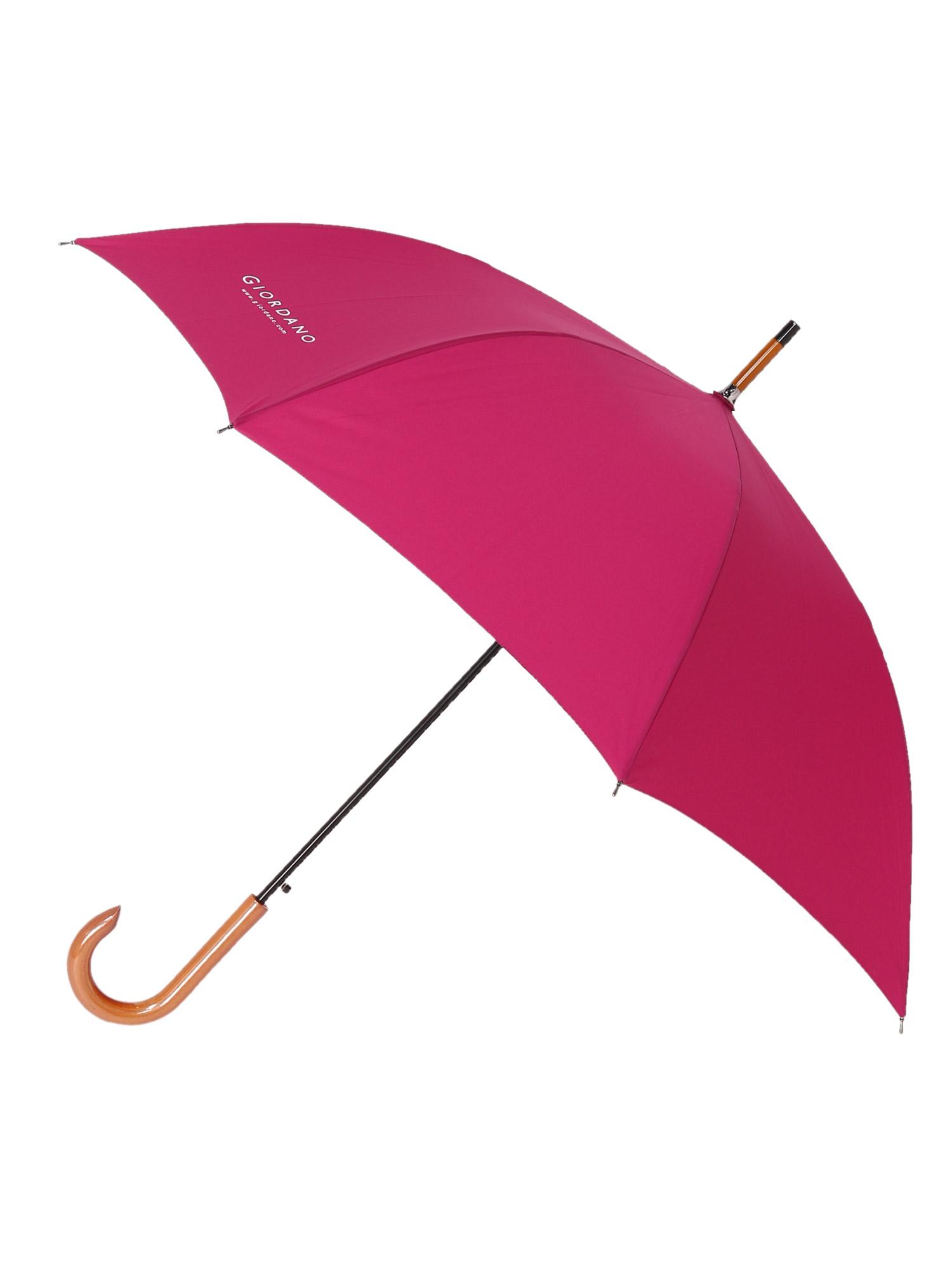 [GIORDANO]長傘