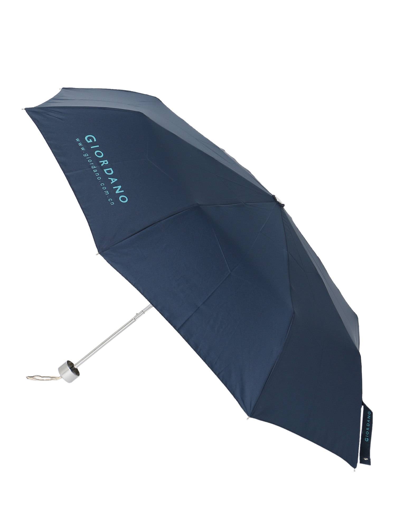 [GIORDANO]折り畳み傘