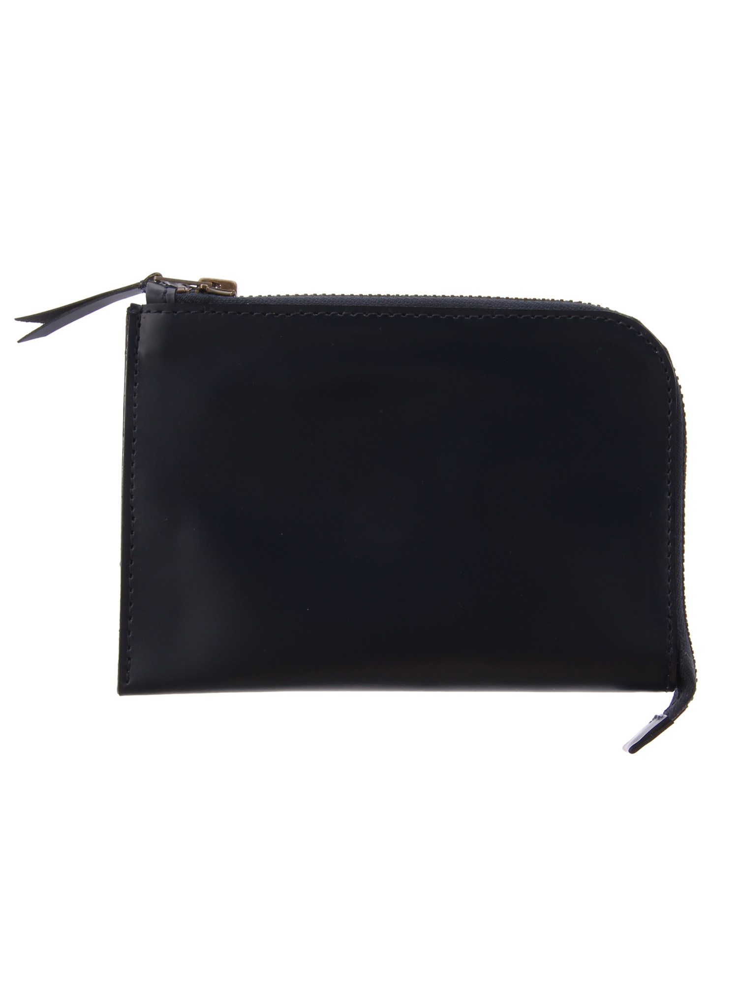LEATHER WALLET/レザーウォレット